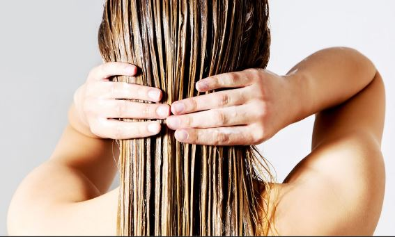 5 Best Hair Sunscreens to Protect Your Hair and Scalp