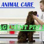 Small Animal Care and Management PDF Book Free Download